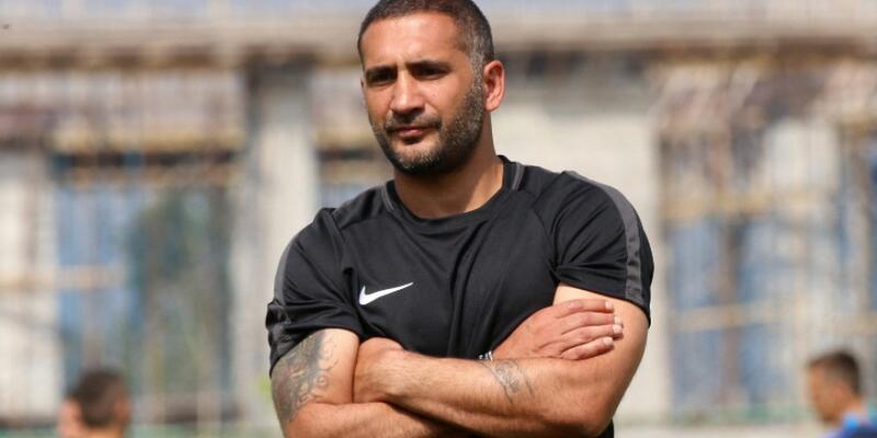 Ümit Karan Skhupi'den istifa etti
