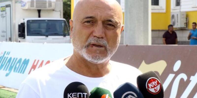 """Galatasaray-Konyaspor maçının skoru aldatmasın"""