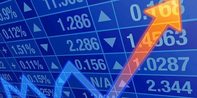 """Piyasalar """"yeniden müzakere"""" beklentileriyle yükselişte"""