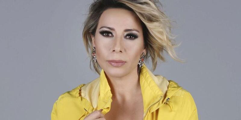 Şarkıcı İntizar'ın annesi hayatını kaybetti