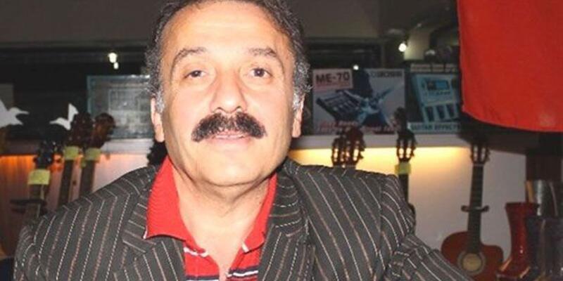 Selahattin Özdemir'in kalp krizi geçirdiği anda kardeşine söylediği sözler ortaya çıktı