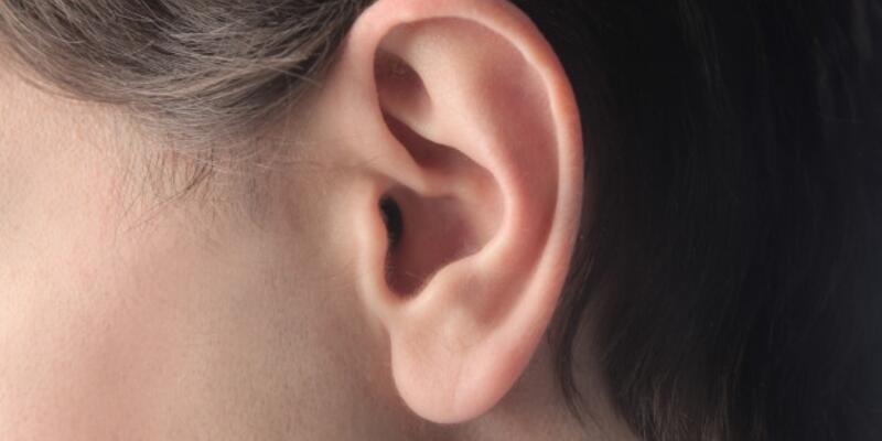 Kulak zarı delinmesine dikkat