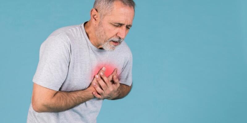 Yaz aylarında kalp sağlığına dikkat