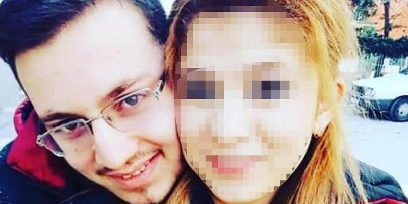 Eşini göğsü, koltuk altı ve boğazından bıçaklayan koca tutuklandı