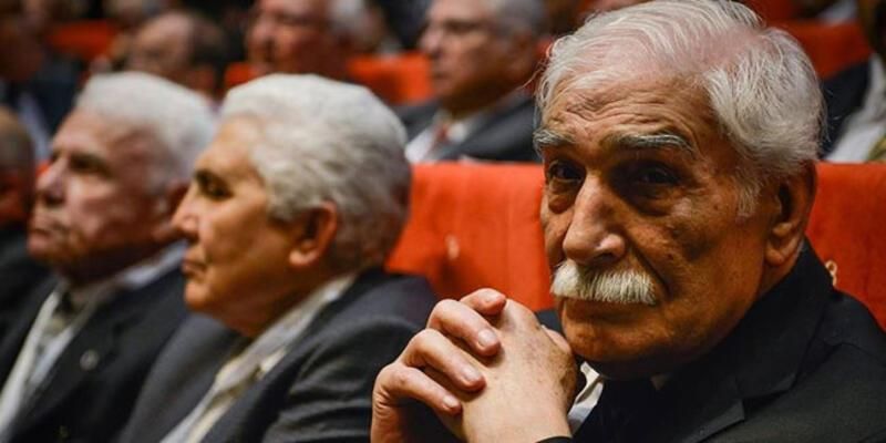 Tarihçi Mustafa Kafalı hayatını kaybetti