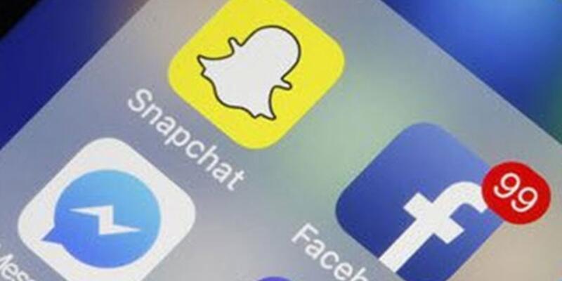 Facebook'tan Snapchat'e rakip uygulama geliyor: Threads