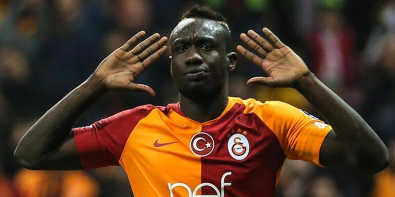 Mbaye Diagne için beklenmedik teklif!