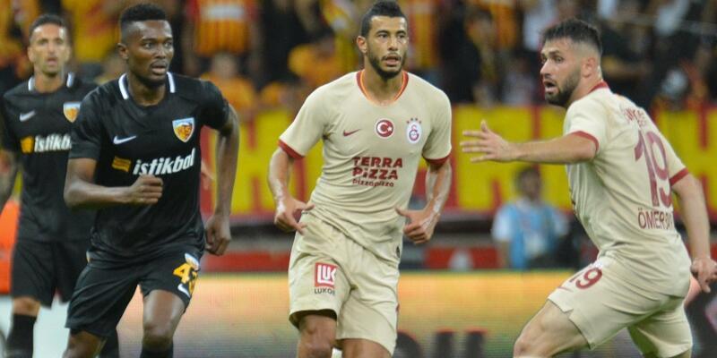 Kayserispor vs galatasaray betting expert sports rickey smiley open casket sharp on betting