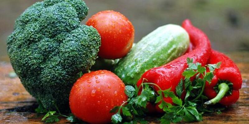 Beslenmenin alerji üzerine çarpıcı etkisine dikkat