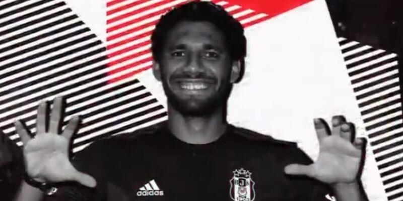 Beşiktaş transfer haberleri… Mohamed Elneny kimdir, kaç yaşında?