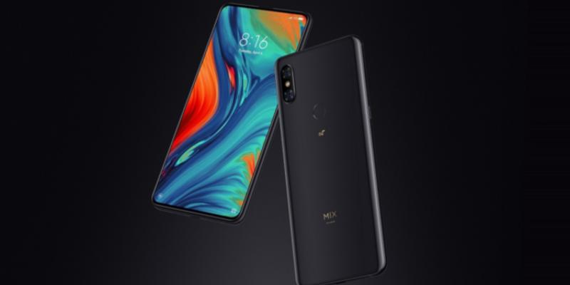 Xiaomi'den dünyanın en ucuz 5G'li telefonu!
