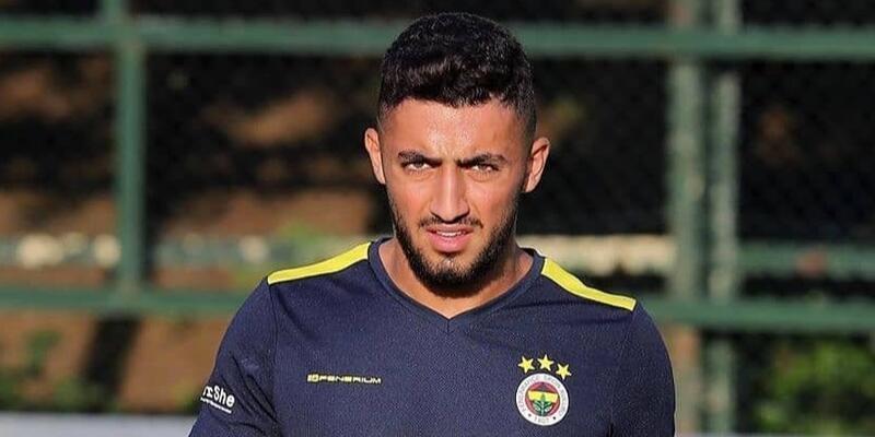 Allahyar Sayyadmanesh İstanbulspor'a kiralandı