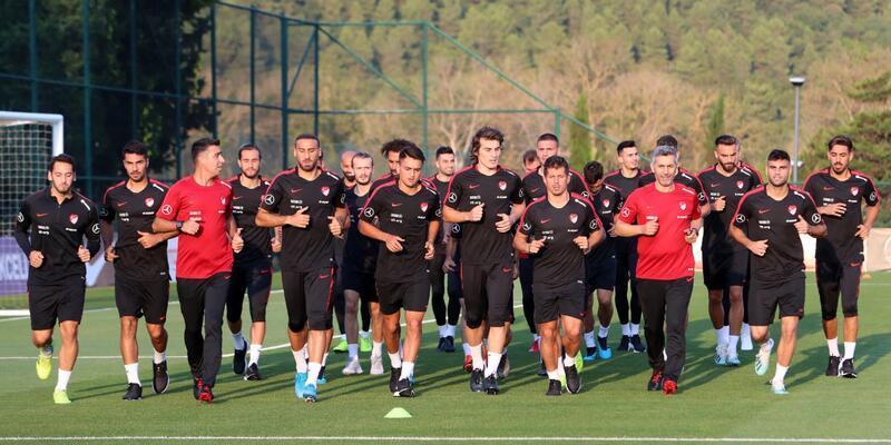 Avrupa futboluna Türk damgası