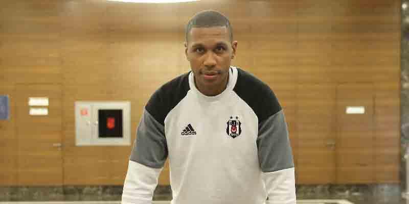 Marcelo Guedes: Beşiktaş'a döneceğim