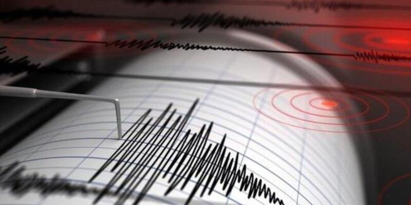 Ankara depremle sarsıldı! SON DEPREMLER – Kandilli Rasathanesi