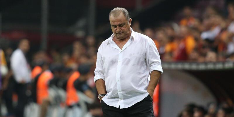 Galatasaray'da çok kritik 22 gün!