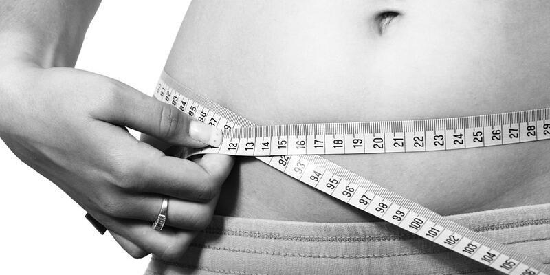 Hızlı kilo verenleri bekleyen tehlike