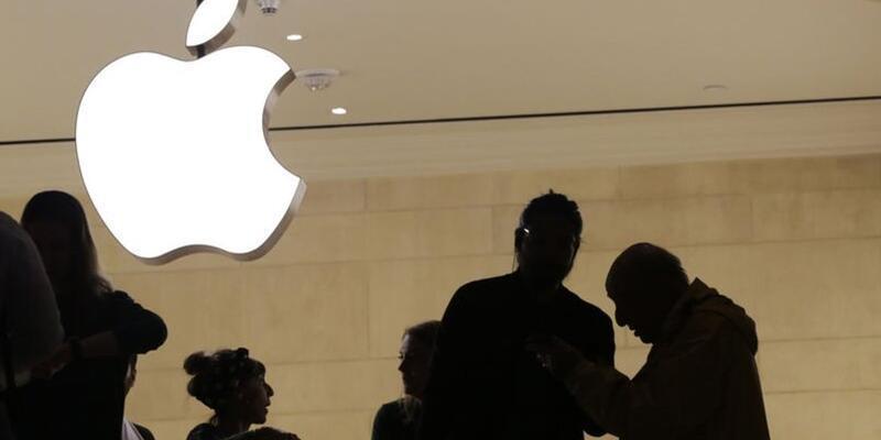 iPhone 11 çıkıyor! iPhone 11'in özellikleri ve fiyatı ne kadar?
