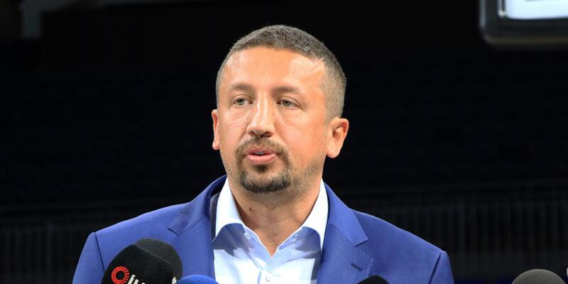 """FETÖ şüphelisi Kanter'in, Türkoğlu'na """"hakaret"""" davası"""