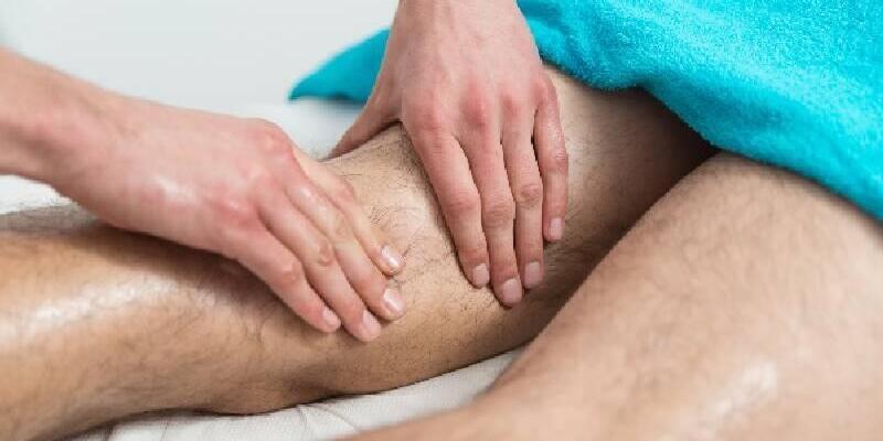Bacaklardaki şişlik o hastalığın habercisi olabilir