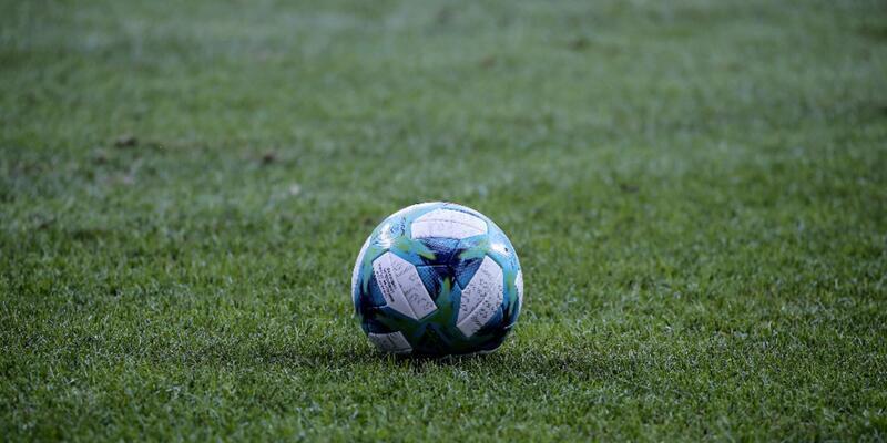 Avrupa'da futbolda yolsuzluk operasyonları