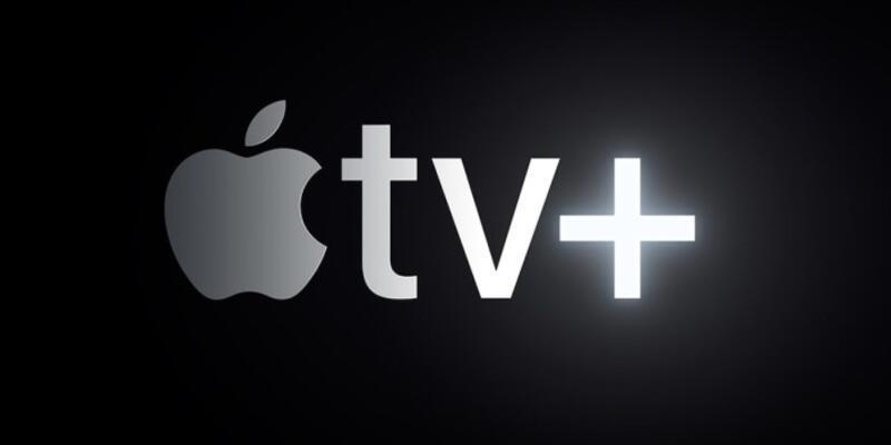 Apple TV+, Netflix'in yerini alabilir mi?