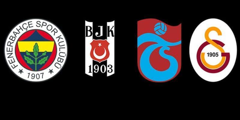 4 büyüklerden Diyarbakır'daki terör saldırısına tepki