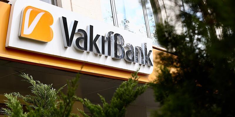 VakıfBank'tan üçlü faiz indirimi
