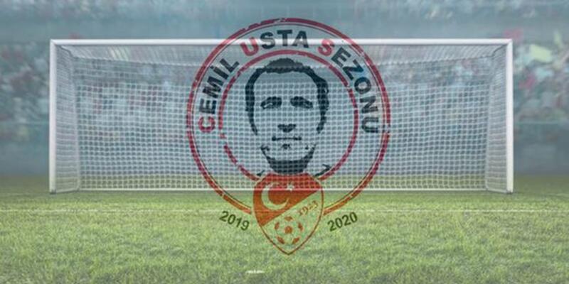 Puan durumu Süper Lig 4. hafta... Galatasaray kaçıncı sırada?