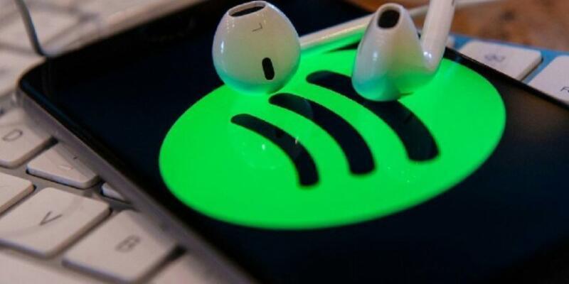 Spotify aile üyeliği yeni şartlarla geliyor