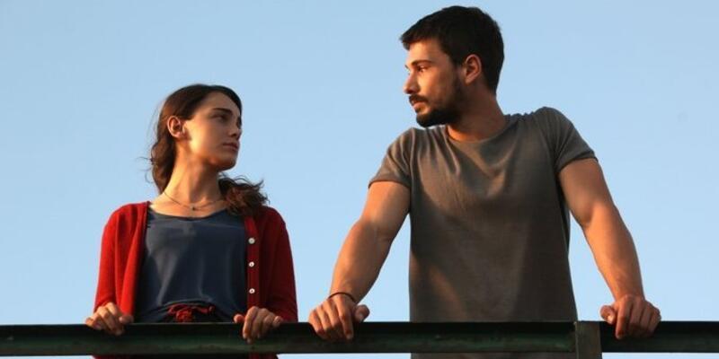 Aşk Ağlatır dizisi oyuncuları, konusu ve karakterleri belli oldu