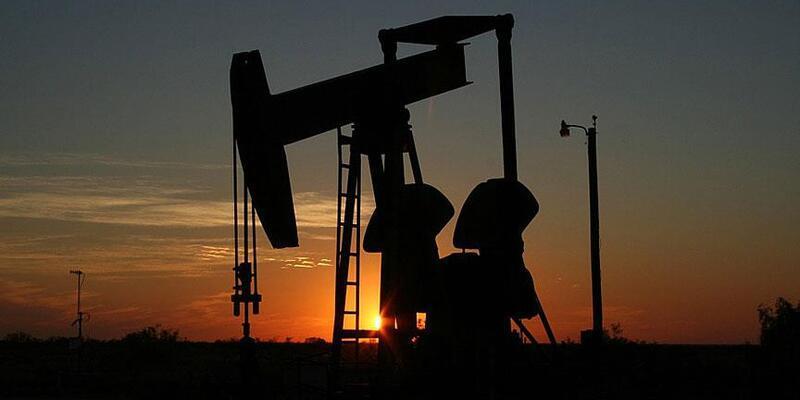 Dünyayı şoke eden açıklama! Petrol üretimi durdu