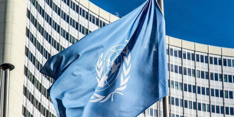 BM, Suudi Arabistan'daki saldırıyı kınadı