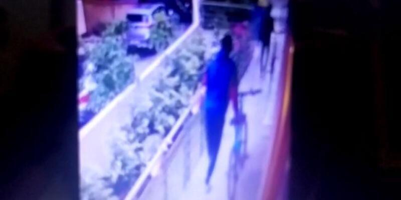 Gece Kartalları şüphelerinde yanılmadı! Gerçek ortaya çıkınca tutuklandı
