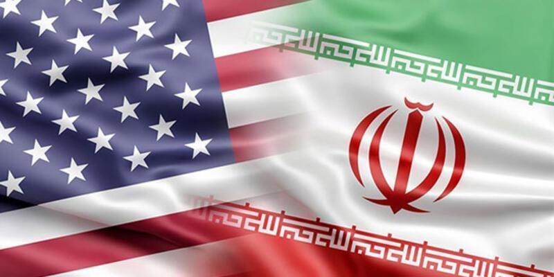 ABD kartını açık oynadı: Cevap vermeye hazırız