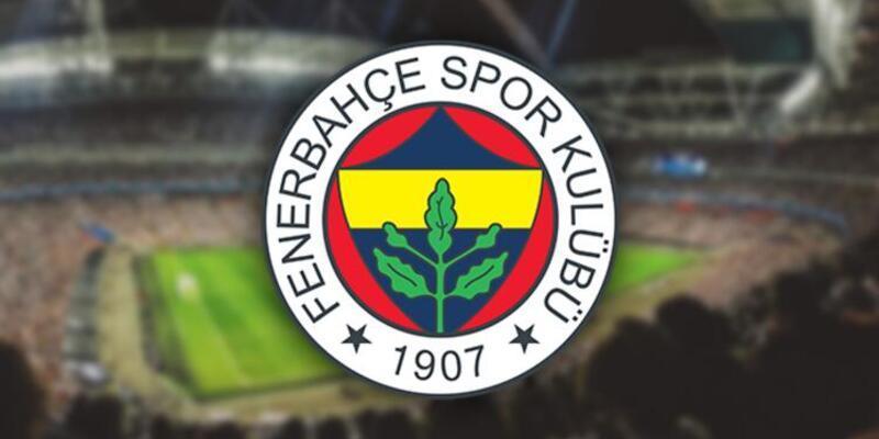 Fenerbahçe, TFF'ye itiraz başvurusunu yaptı
