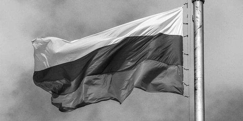 Rusya diken üstünde! Patlama sonucu 'virüs' sızdı