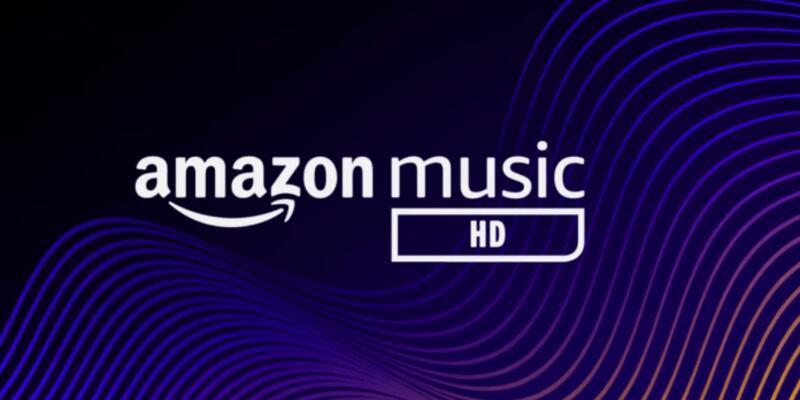 Amazon Music HD, sunduğu müzik kalitesi ile dikkat çekiyor