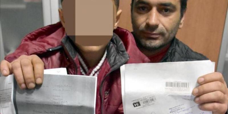Öğrencisini döven öğretmene 1 yıl 5 ay hapis cezası