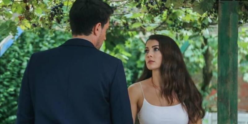 Afili Aşk son bölüm izle! Afili Aşk 14. bölümün tamamını izle
