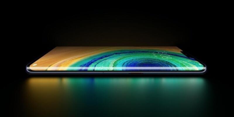 Huawei Mate 30 kullanıcılarına ne gibi özellikler vaat ediyor?