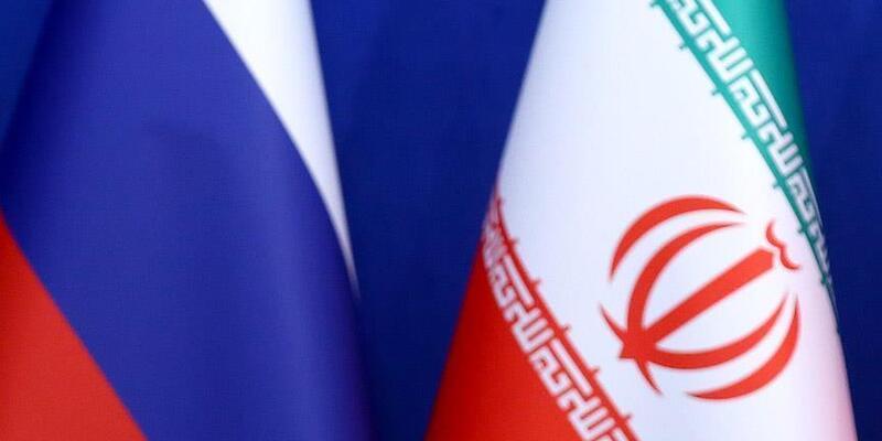Rusya'dan net mesaj: İran ile iş birliğine devam edeceğiz