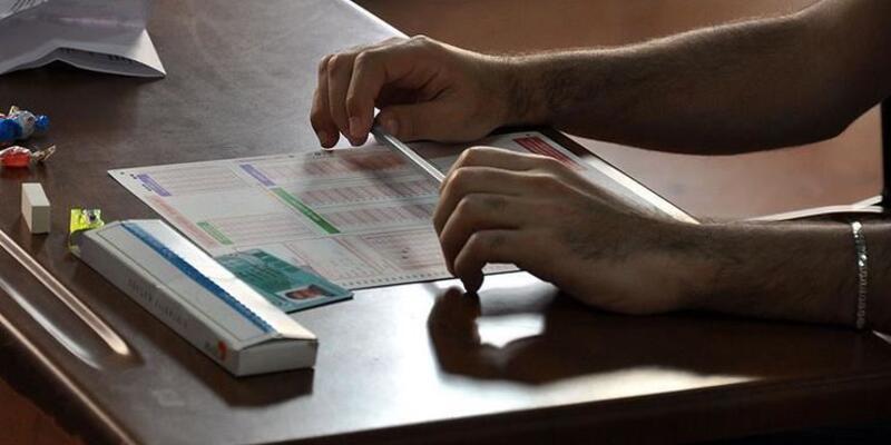 ALES sınav giriş belgesi çıkarma sayfası: ÖSYM AİS ALES giriş belgesi