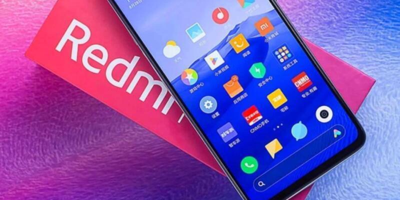 Xiaomi Redmi 8A uygun bir etiketle gelecek