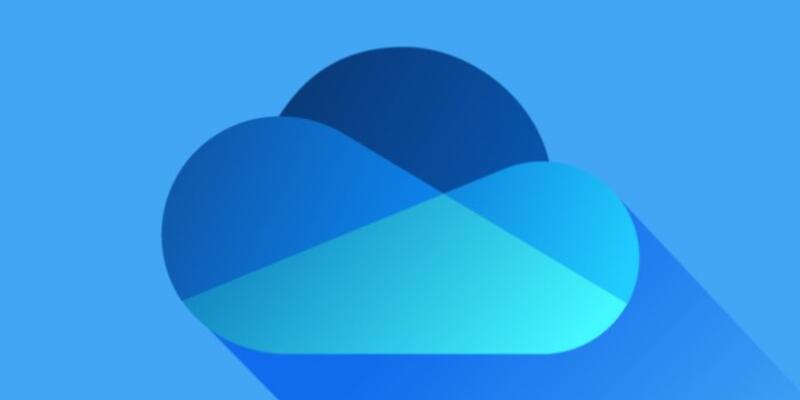 OneDrive karanlık tema seçeneği ile güncellendi
