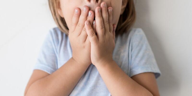 Korku, kaygı, baskı ve stres kekemliği tetikliyor