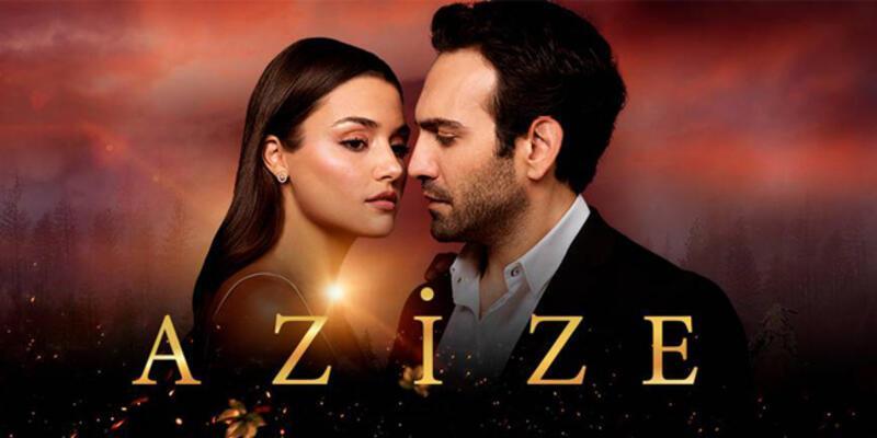 Kanal D'nin yeni dizisi Azize ne zaman başlayacak, oyuncuları kimler olacak?