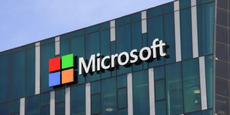 Microsoft Huawei ile ticarete geri dönmek istiyor