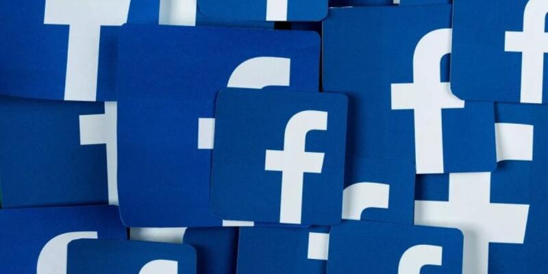 Facebook sonunda uygulamaları inceleme altına aldı