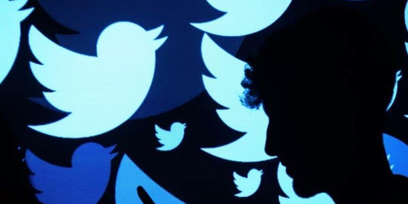 Twitter reply kavgalarına izin vermeyecek